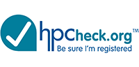 HP Check.org